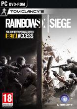 PC Gra Rainbow Six: Siege - Edycja Stanu