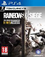 Rainbow Six: Siege - Edycja Stanu