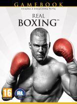 Real Boxing (książka + gra)