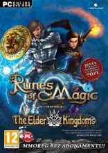 Runes of Magic - Chapter III: The Elder Kingdoms