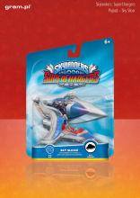 Skylanders: SuperChargers - Pojazd - Sky Slicer