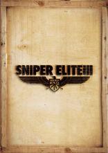 Sniper Elite V3 Premium: Afrika
