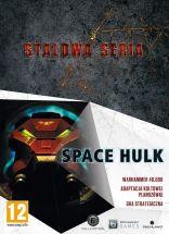 Stalowa Seria: Space Hulk