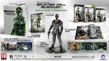 Splinter Cell: Blacklist - Edycja 5th Freedom