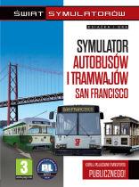 Gamebook - Symulator Autobusów i Tramwajów