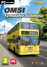 Symulator Autobusu OMSI