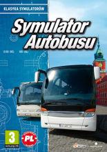 Klasyka Symulatorów: Symulator Autobusu