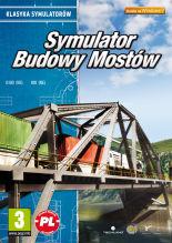 Klasyka Symulatorów: Symulator Budowy Mostów