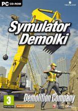 Symulator Demolki