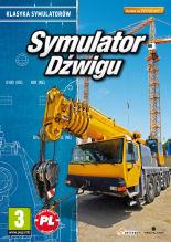 Klasyka Symulatorów: Symulator Dźwigu