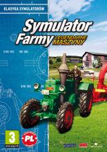 Klasyka Symulatorów: Symulator Legendarnych Maszyn