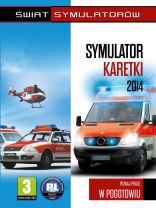 Symulator Karetki 2014