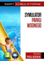 Symulator Parku Wodnego