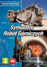 Klasyka Sym.: Symulator Prac Górniczych
