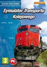 Klasyka Symulatorów: Symulator Transportu Kolejowego