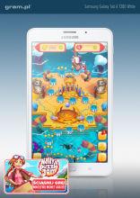 Samsung Galaxy Tab A T280 White
