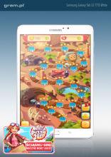 Samsung Galaxy Tab S2 T713 White