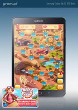 Samsung Galaxy Tab S2 T819 Black