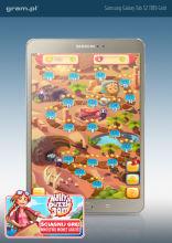 Samsung Galaxy Tab S2 T819 Gold