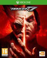 Tekken 7 - Edycja Kolekcjonerska