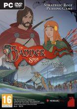 The Banner Saga Edycja Kolekcjonerska