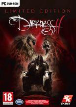 The Darkness II Edycja Limitowana