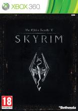 Elder Scrolls V: Skyrim Classics