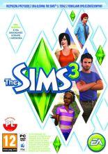 Sims 3 - gra podstawowa (edycja 2012)