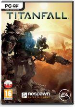 Titanfall PL