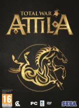 Total War: ATTILA - Edycja Specjalna