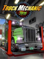 Truck Mechanic Simulator 2015 NSS