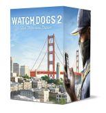 Watch Dogs 2 Edycja San Fransisco