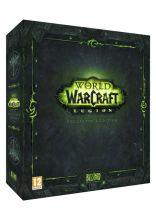 World of Warcraft: Legion - Edycja Kolekcjonerska