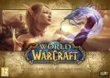 World of Warcraft (wersja 5.0)