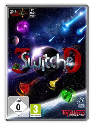 3SwitcheD - wersja cyfrowa