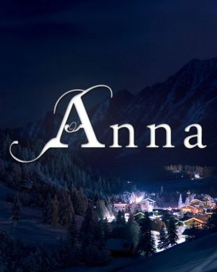 Anna: Extended Edition - wersja cyfrowa