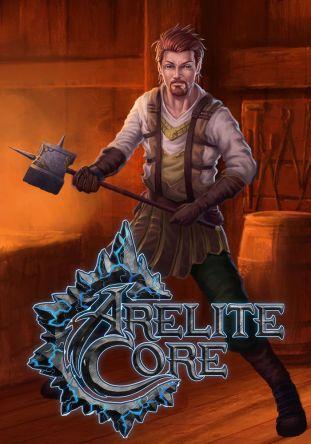 Arelite Core - wersja cyfrowa