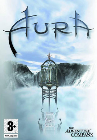 Aura: Fate of the Ages - wersja cyfrowa
