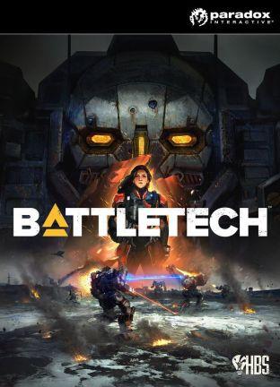 Battletech - wersja cyfrowa