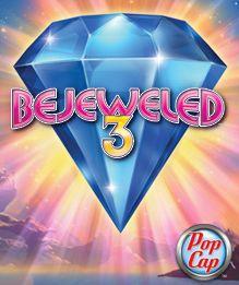 Bejeweled 3 - wersja cyfrowa