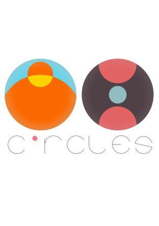 Circles (PC/MAC/LX) - wersja cyfrowa