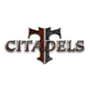 Citadels - wersja cyfrowa