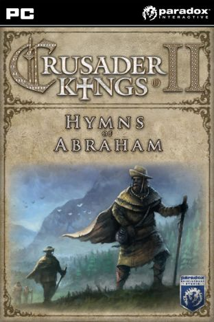 Crusader Kings II: Hymns of Abraham - Unit Pack - wersja cyfrowa