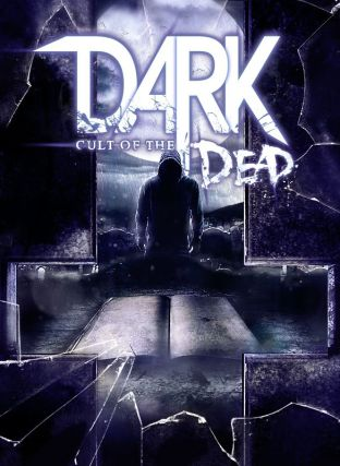 DARK - Cult of the Dead DLC - wersja cyfrowa