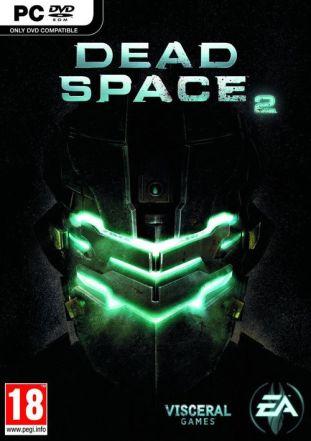 Dead Space 2 - wersja cyfrowa