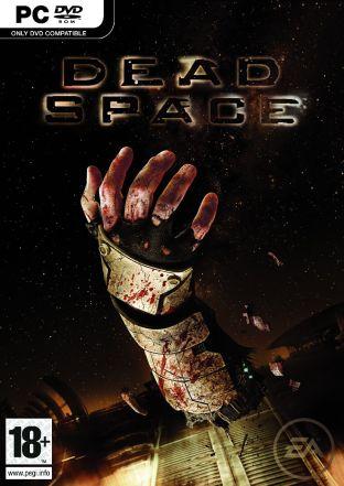 Dead Space - wersja cyfrowa