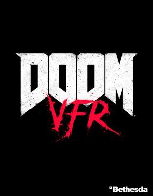 DOOM VFR - wersja cyfrowa