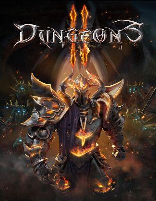 Dungeons 2 - wersja cyfrowa