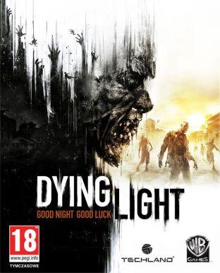 Dying Light - wersja cyfrowa