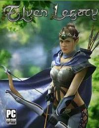 Elven Legacy - wersja cyfrowa